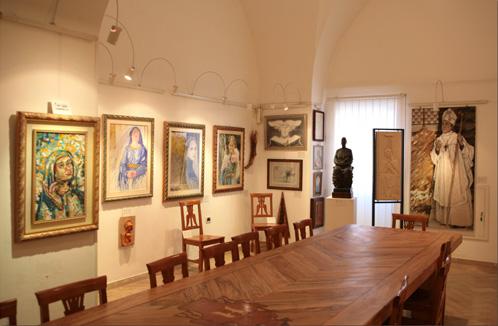 museo-arte-alessano (4)