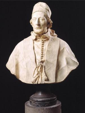 Il Tesoro di Antichita' - F. Della Valle, Clemente XII