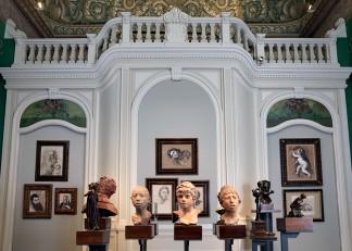 12-Gallerie-di-Palazzo-Zevallos-Stigliano