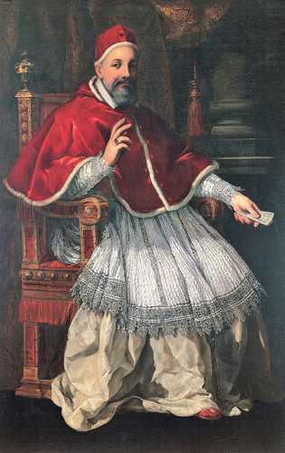 1513701087262_Pietro_da_Cortona,_Ritratto_di_Urbano_VIII,_1627