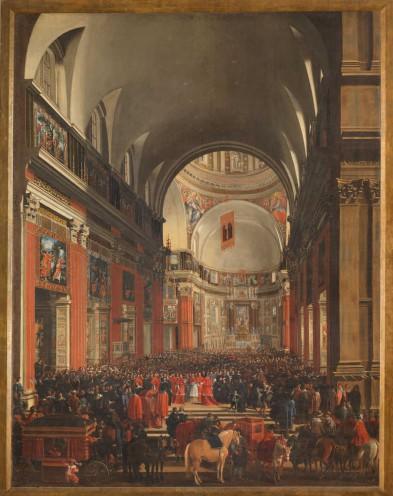 1513702774079_A.-Sacchi,-F.-Gagliardi,-J.-Miel,-Le-celebrazioni-del-centenario-dei-Gesuiti