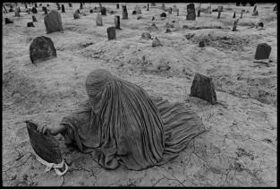 1_nachtwey_afghanistan_1_1120