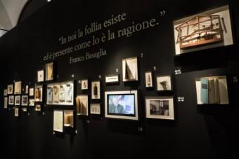 """""""Il-Museo-della-Follia""""-alla-Pietrasanta-di-Napoli-640x427"""
