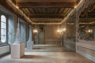 Sol-LeWitt.-Between-the-lines.-Exhibition-view-at-Fondazione-Carriero-Milano-2017--630x420