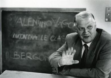 Valentino-Vago-590x414