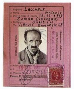 carte-identità-250x300