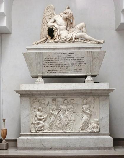 monumento-Winck