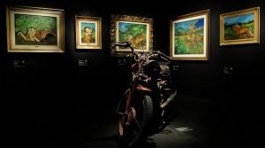 museo-della-follia