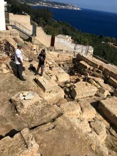 tempio minerva 2-2