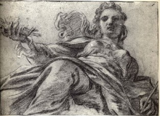 04 -  Ludovico Carracci