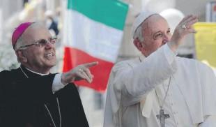 1515597151843.jpg--monsignor_galantino__papa_francesco