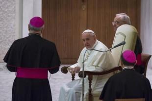 1516692619114.jpg--i_vescovi_contro_la_lega_e_attilio_fontana___reagire_alla_cultura_della_paura_