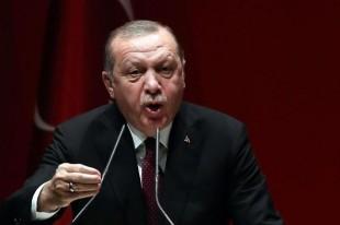 1517769193158.jpg--erdogan
