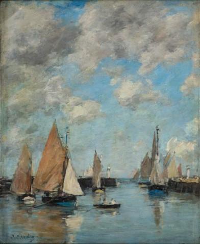 BOUDIN-Trouville-la-jetée-à-marée-haute-v-1888-95-492x600