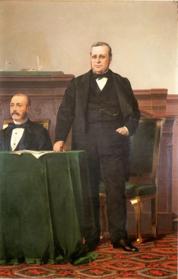 Luigi-Busi-Cavour-e-Minghetti-1866-Museo-civico-del-Risorgimento-di-Bologna-765x1200