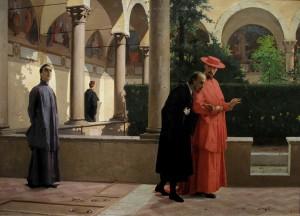 Luigi-Busi-Torquato-Tasso-e-il-Cardinale-Cinzio-Aldobrandini-nel-convento-di-SantOnofrio-a-Roma-1863-64-Pinacoteca-Nazionale-di-Bologna-1200x863