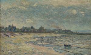 MAUFRA-La-plage-du-Havre-1893-1000x600