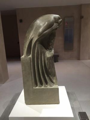 Museo-civico-Luigi-Bailo-Treviso-Arturo-Martini-03-e1446219016338