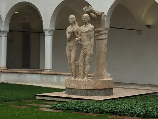 Museo-civico-Luigi-Bailo-Treviso-Arturo-Martini-09