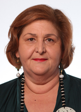Teresa_Bellanova_daticamera