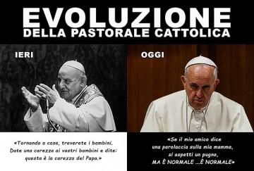 evoluzione-pastorale-cattolica