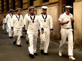 marinai 4