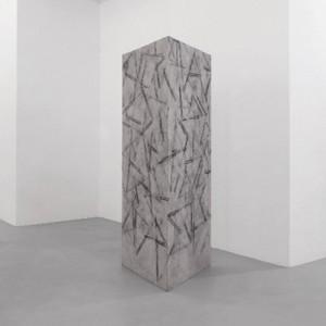 struttura-1995_509