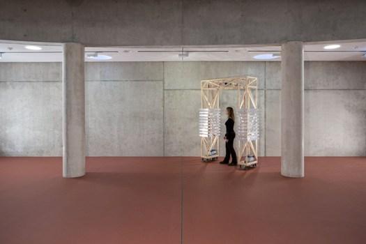 2018 - Esposizioni - Teatro - Blumer - Macchine - Door-41-3