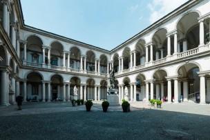 Accademia-Aperta-2017-Brera-Milano
