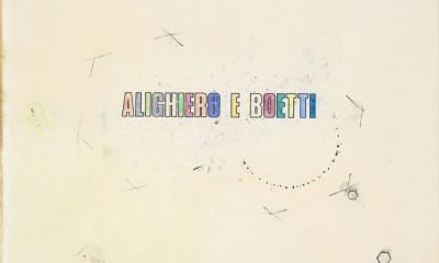 Alighiero-Boetti-Alighiero-e-Boetti-1982-ca-matite-colorate-su-carta-55x45-cm-1000x600