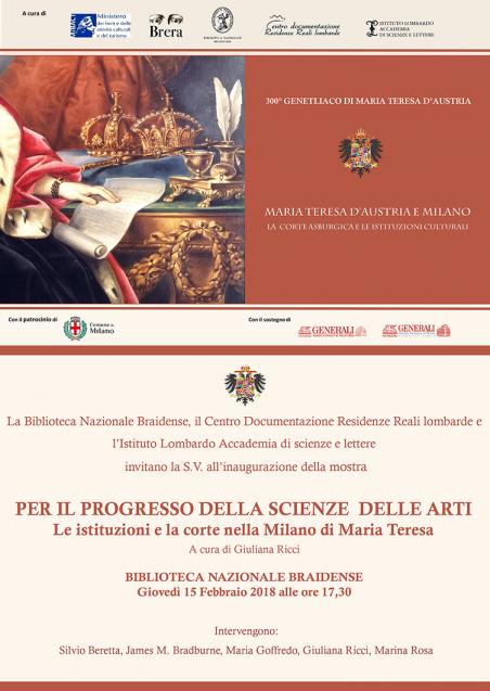Invito-mostra-maria-teresa-2018