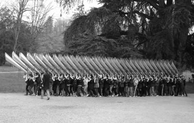 processione architetti (2)