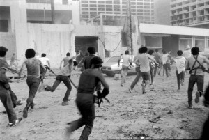 11-Beirut-1982-c-Chris-Steele-PerkinsMagnum-PhotosContrasto-730x490