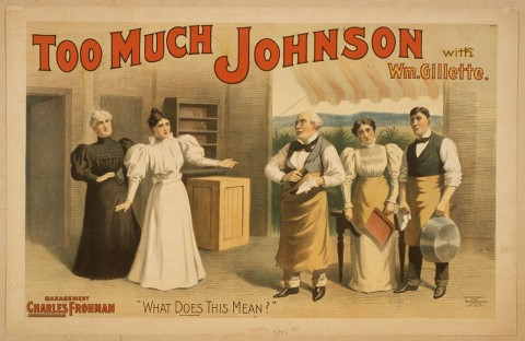 1280px-Too_Much_Johnson
