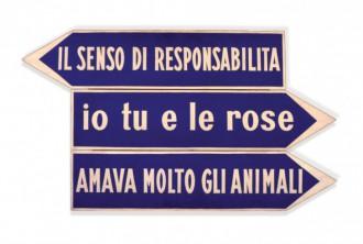 5-Io-tu-e-le-rose-1967-730x490