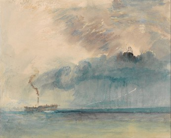 746px-Joseph_Mallord_William_Turner_-_A_Paddle-steamer_in_a_Storm_-_Google_Art_Project