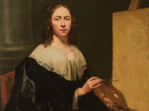 76519-Self-Portrait_of_Michaelina_Woutiers_Particuliere_verzameling