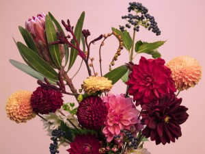 76533-Barok_Burez_Vaas_met_bloemen_foto_Athos_Burez