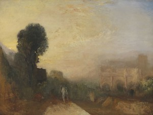 77505-J_M_W_Turner-The-arch-of-constantine-rome-1835c