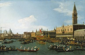Canaletto-590x379