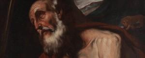 Luca-Giordano-S-Girolamo