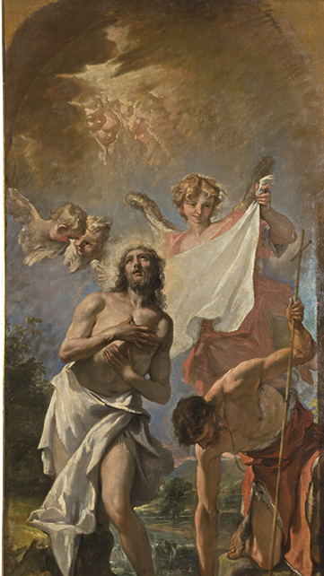 Sebastiano-Ricci-La-Vergine-con-San-Bruno-San-Ugo_0
