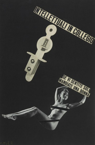 ketty_la_rocca_intellettuali_in_collegio_1965-1966_web