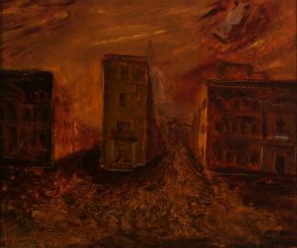 roma-cittc3a0-moderna-da-nathan-al-sessantotto-8-scipione-am-973-galleria-arte-moderna