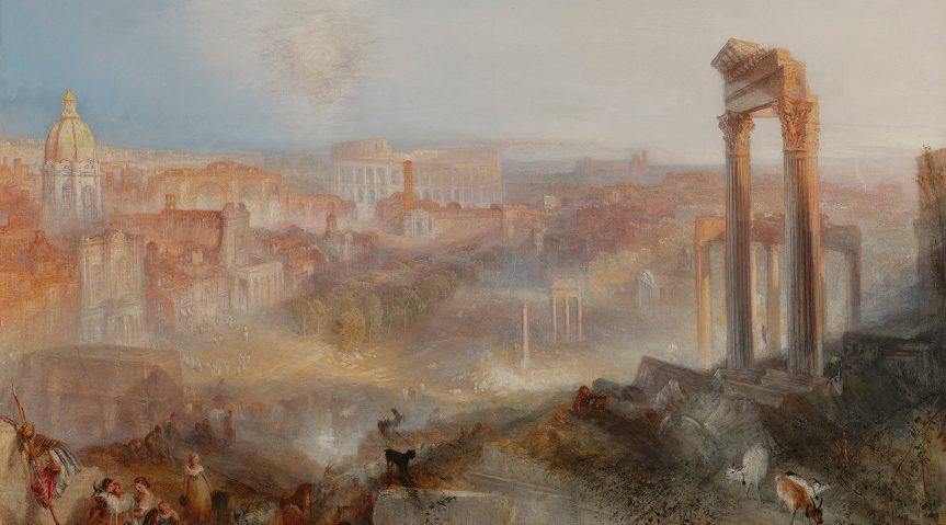 roma-turner