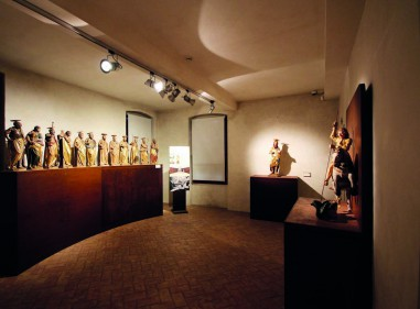 sale-gera-museo-diocesano-feltre