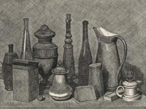 75651-Morandi_Grande_natura_morta_con_lampada_a_destra_1928