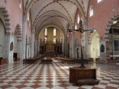 Duomo-Di-Vicenza-696x522