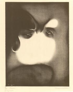 Martini Bacio,1915