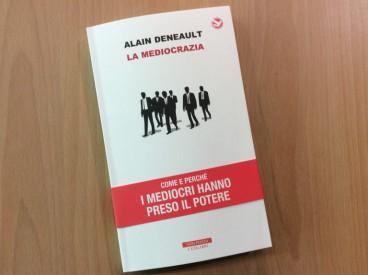 libro2-768x574
